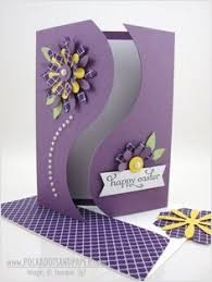 handmade cards 25 unique easy handmade cards ideas on easy birthday