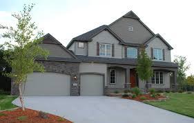 craftsman houseplans home design ls 2932 hb