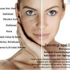 Pemutih Wajah Nu Skin images about exfoliant tag on instagram