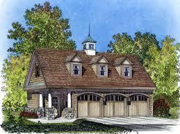 bungalow house plans with bonus room above garage loversiq