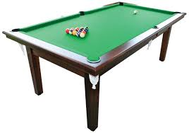 Used Billiard Tables by Pool Tables For Sale On Cue