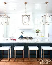 spacing pendant lights kitchen island pendant lighting kitchen island setbi club