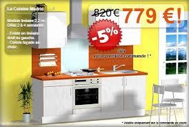 meilleur rapport qualité prix cuisine équipée meilleur rapport qualité prix cuisine aménagée frais photos le monde