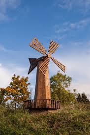 30 best windmills u0026 lighthouses images on pinterest windmills