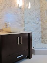 Vanity Lighting Ideas Bathroom Bathrooms Fancy Simple Modern Wall Sconce Design For Bathroom