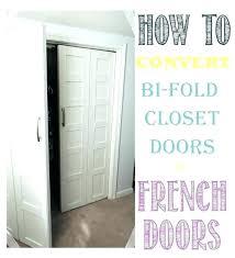 Closet Door Parts Bifold Closet Door Hardware In Bi Fold Door Hardware Set Bifold