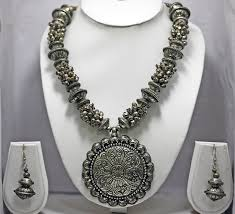 indian metal necklace images Metal necklace clipart jpg