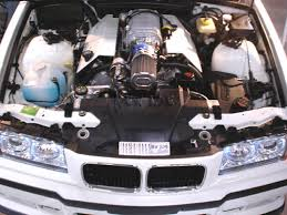 bmw m3 e36 supercharger 1995 bmw m3 with a supercharged ls6 v8