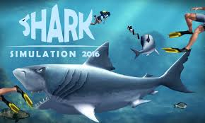 hungry shark version apk free actio hungry shark apk for android getjar