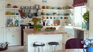 kitchen shelves design ideas inspiring idea kitchen shelves instead of cabinets diy ideas for
