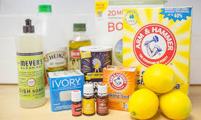 diy cleaning products spring cleaning diy cleaning products