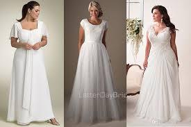 robe de mariã e ronde une silhouette une robe