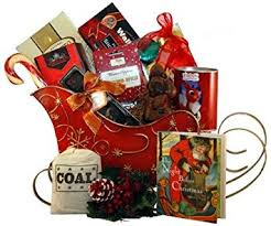 christmas gift baskets before christmas gift basket gourmet snacks