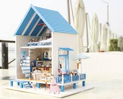 Dolls House Furniture Diy Online Buy Wholesale Big Dollhouse Furniture From China Big