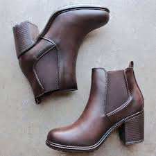 25 brown leather boots ideas on best 25 chelsea brown ideas on chelsea boots