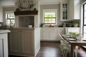 Where Can I Buy Used Kitchen Cabinets Episode 08 The Straight U002780s House Magnolia Market