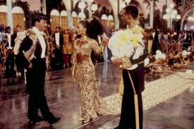 coming to america wedding dress bell calloway coming to america dress search