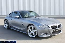 100 2007 bmw z4 coupe 3 0si owners manual 2007 bmw x3