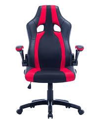 siege bureau latif chaise de bureau sport fauteuil racing kayelles com