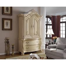 Meridian Bedroom Furniture by Meridian Bedroom Furniture Best Bedroom 2017