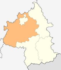 Tundzha Municipality