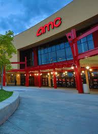 Amc Theatres Amc Southlake 24 Morrow Georgia 30260 Amc Theatres