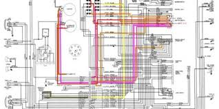 enchanting headphone wiring diagram photos schematic for