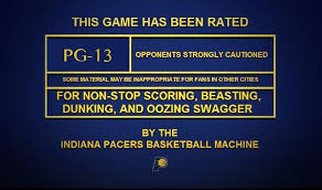 Pacers Meme - indiana pacers memes pacersmemes twitter