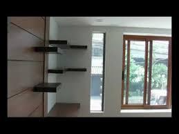 home design studio white plains brand new modern asian inspired house in white plains quezon city