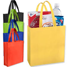wholesale tote bags cheap tote bags bags in bulk