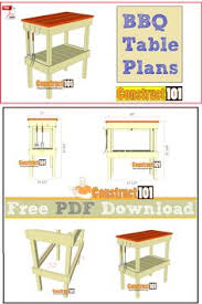 Picnic Table Plans Free Download by Round Picnic Table Plans Pdf Download Round Picnic Table