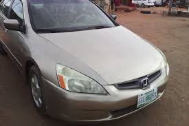honda accord used for sale simple used honda accord for sale for maxresdefault on cars design