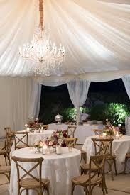Wedding Backyard Reception Ideas 3741 Best Wedding Reception Ideas Images On Pinterest Boyfriends