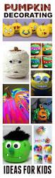 164 best kid favorites images on pinterest sensory play sensory