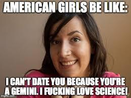 Girls Be Like Meme - afym3 jpg