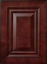 cherry cabinet doors for sale cherry cabinet doors swineflumaps com