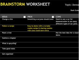 daily task list office templates