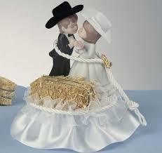 western wedding cakes western hay bale wedding cake top western wedding cake toppers