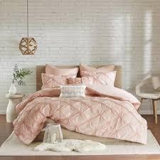 Roses Duvet Cover Pink Duvet Covers Shop The Best Deals For Nov 2017 Overstock Com