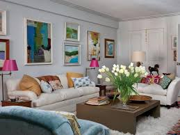 Home Interior Stores Furniture New Modern Furniture Stores Orlando Home Interior