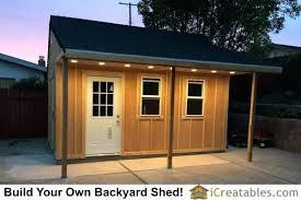 Exterior Shed Doors Garden Shed Doors Shed Doors Garden Shed Door Glides Uk