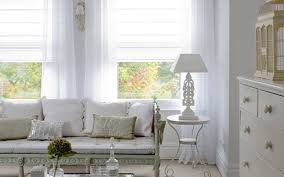 roman blinds surrey blinds u0026 shutters