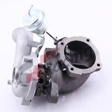 audi 1 8 l turbo k04 001 turbo turbocharger for audi a3 upgrade a4 tt 1 8t 1 8l k03
