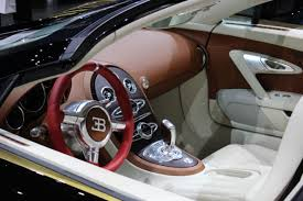 bugatti interior vwvortex com now that all six have been unveiled which bugatti