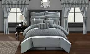 bedding deals u0026 coupons groupon