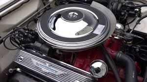 135692 1957 ford thunderbird youtube