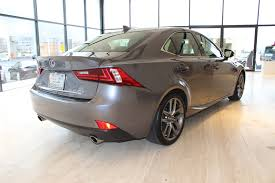 lexus is250 f sport tire pressure 2015 lexus is 250 crafted line stock p018881 for sale near