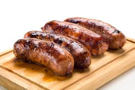 can you eat sausages on a low carb diet livestrong com