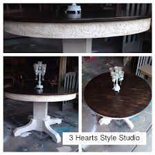 hearts and kitchen collection rustic industrial farmhouse furniture denver colorado