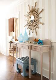 Entrance Tables And Mirrors 141 Best Console Table Décor Images On Pinterest Console